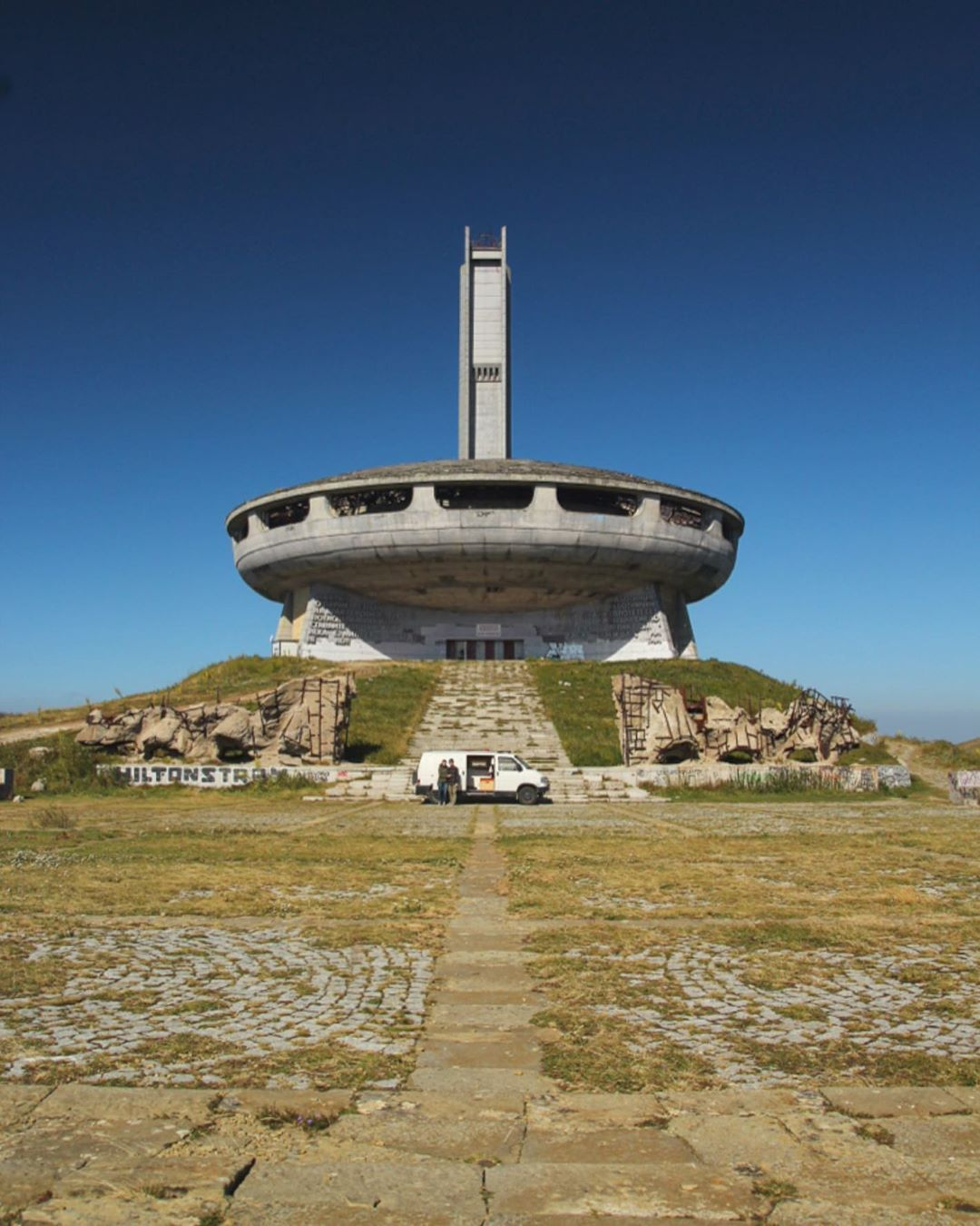 Pin Pa Sitios Que Visitar
