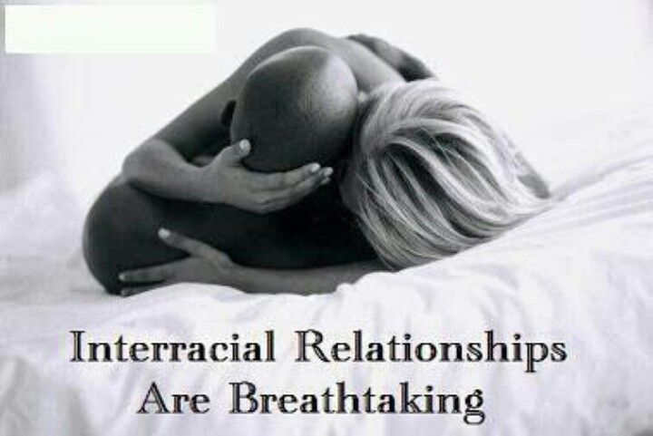 Interracial Love Quotes Delectable Interracial Relationships Are Breathtaking Couples Pinterest