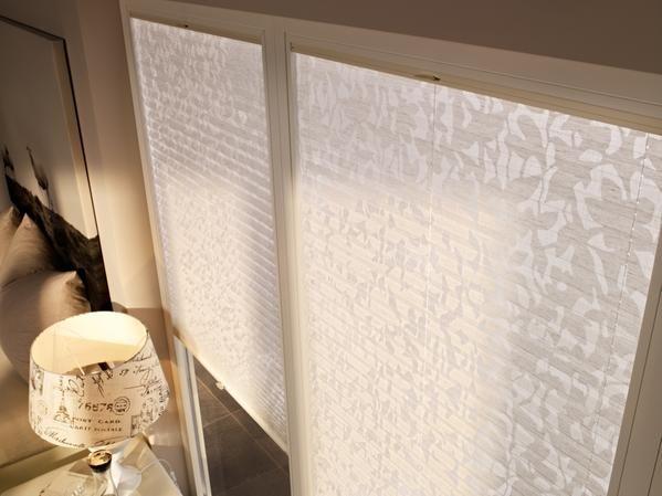 kunststofffenster kunststoff alu fenster holz alu fenster plissee fenster gardinen und. Black Bedroom Furniture Sets. Home Design Ideas