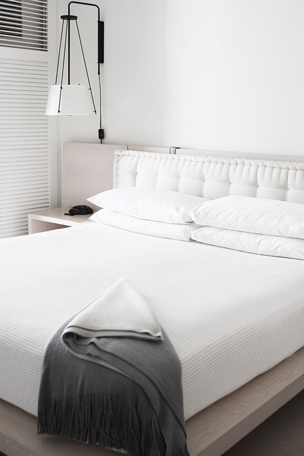 The Modern Honolulu Comfy Bedroom Bedroom Inspirations Minimalist Bedroom Design