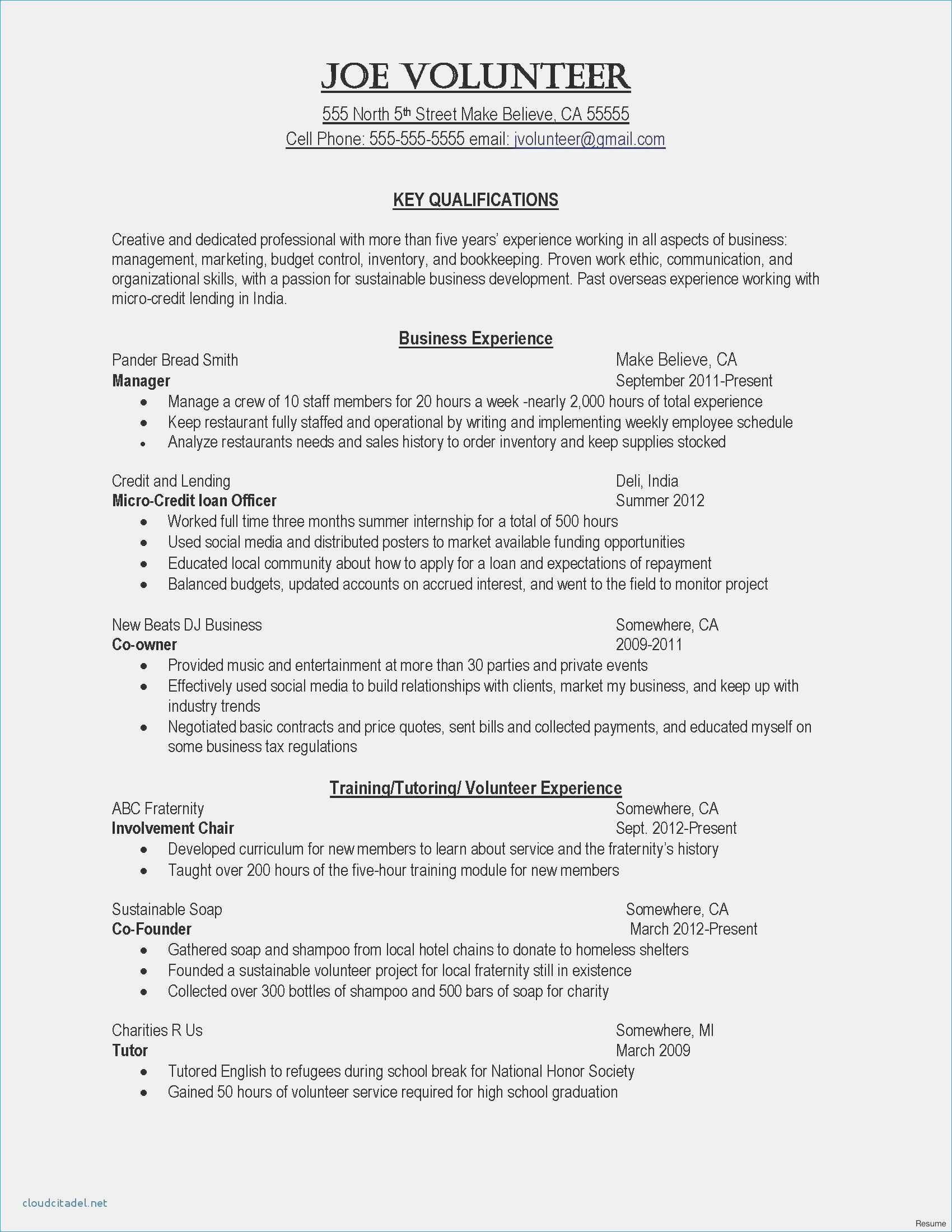 Net Developer Resume Sample Beautiful New Cv English Examples Resume Skills Resume Objective Examples Resume Objective Statement Examples