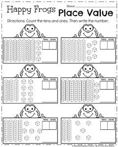 Freebie Tens Ones Place Value Worksheets First Grade S Making likewise  together with 16  tens place value u2013 2 worksheets  place value worksheet 1st moreover Place Value Worksheets First Grade Free Download Includes Count To in addition First Grade Worksheets for Spring   Daily 5 math   Math  First grade in addition  moreover  besides  likewise Base Ten Place Value Worksheets First Grade For All Free Math 1st 3 moreover Math Place Value Worksheets To Grade S Up 100 likewise  in addition  besides Place Value Worksheets 2nd Grade in addition Place Value Worksheets 1st Grade > Nastaran's Resources furthermore  moreover Place Value Worksheets for Kindergarten Smart Place Value Worksheets. on place value worksheets 1st grade