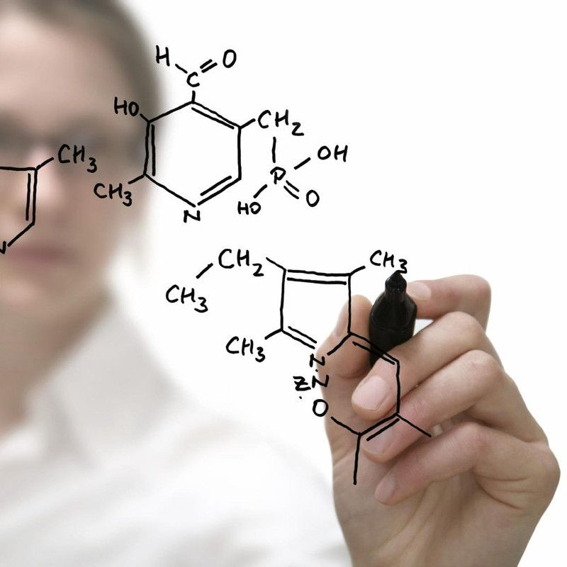 Hello students we the tutor of online organic chemistry