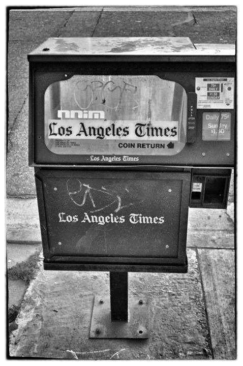 #nnim #LA