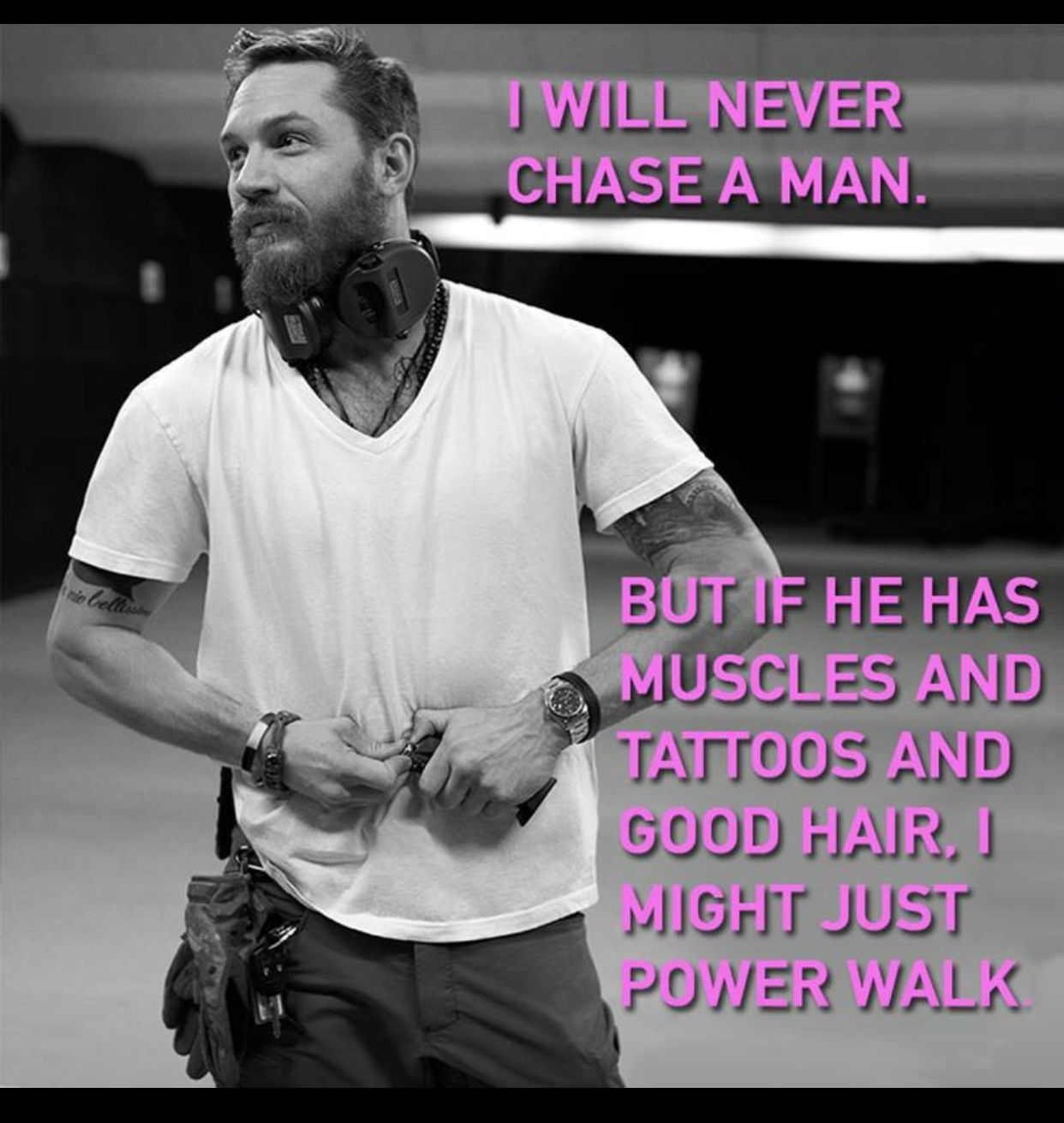 Pin by Frances Serrano on Everything I love Tom hardy