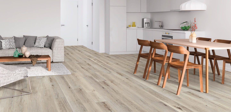 All About Waterproof Wood Look America's Floor Source in