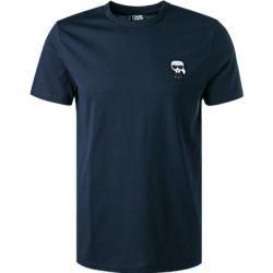 T-Shirts für Herren – Products