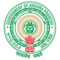 ATMA East Godavari District Assistant Technology Manager Jobs 2016