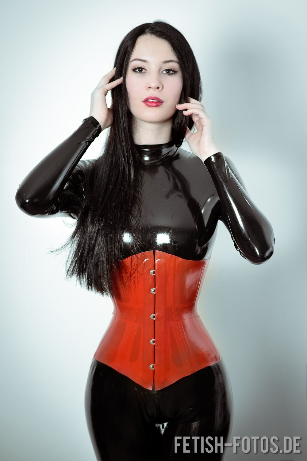 2f9ba0317a latexcrazy  Latexcrazy.com SHOPFREE made to measure tailoring servicePLUS  SIZES up to 8-