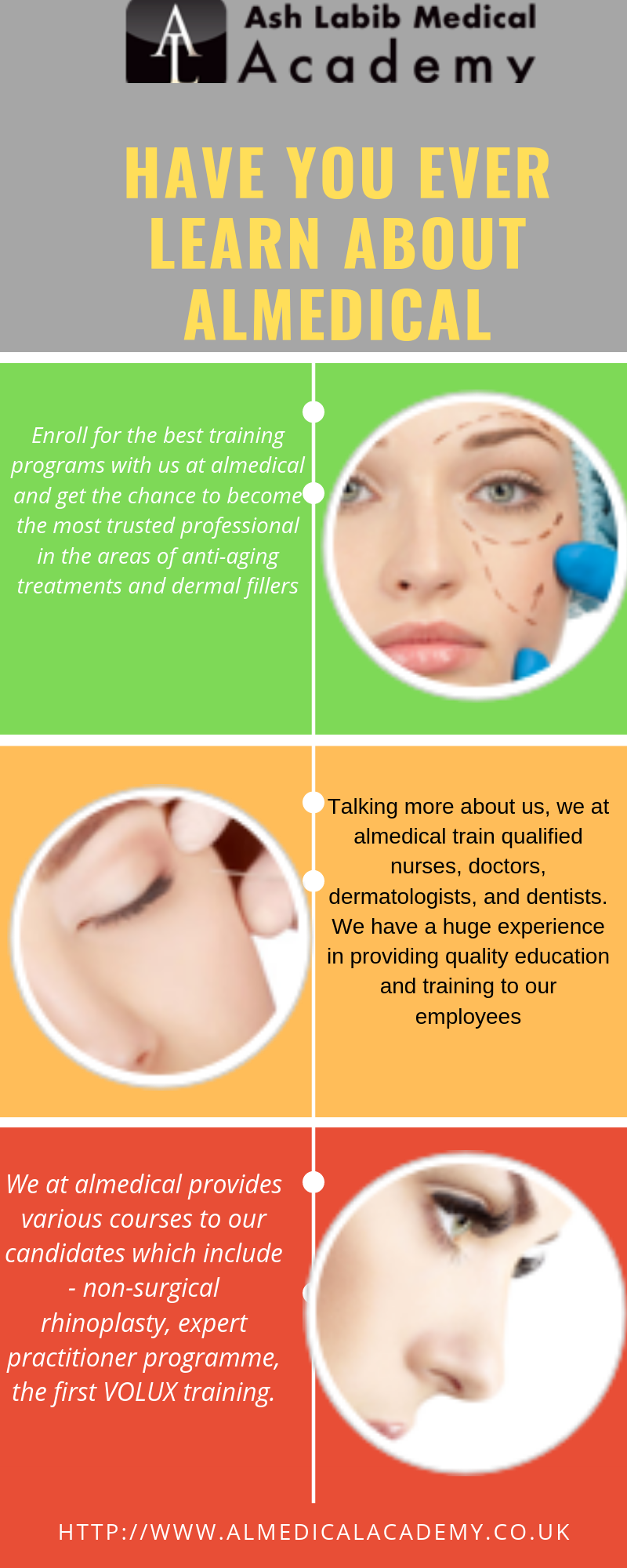 Professional Treatments Almedical Antiaging Training Programs Trusted Fillers Become Chance Dermal Enroll