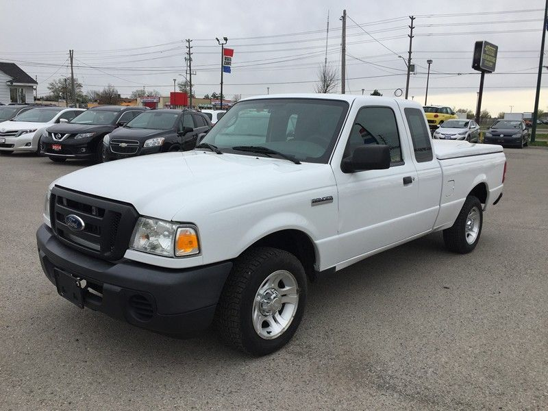 Empire Auto Group has large range of used trucks for sale