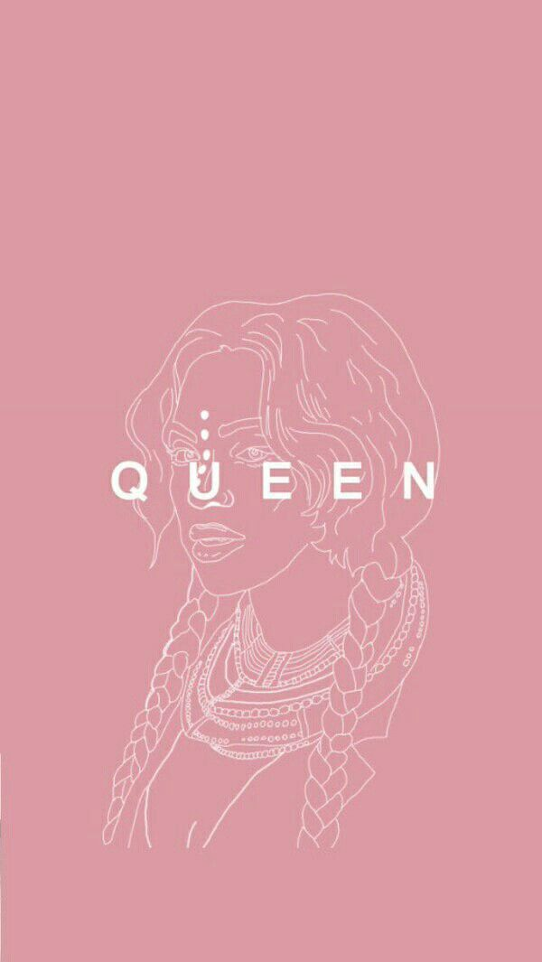 𝐩𝐢𝐧𝐧𝐞𝐝 𝐟𝐫𝐨𝐦 𝐜𝐚𝐢𝐭𝐥𝐢𝐧𝐟𝐫𝐨𝐦𝐲𝐭 ⚡️ Queens wallpaper, Badass