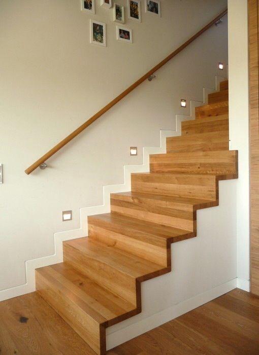 pin von astrid schmitz auf astrid 39 s stairs pinterest treppe treppenhaus und flure. Black Bedroom Furniture Sets. Home Design Ideas