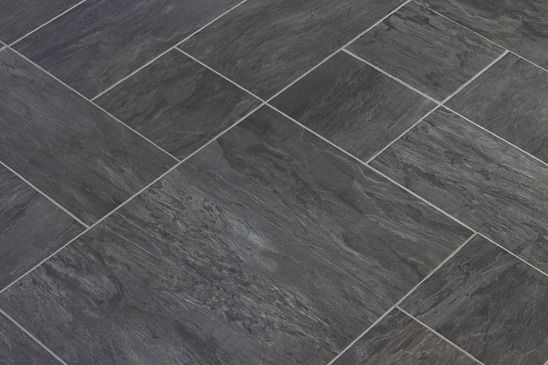 linoleum floors - Google Search | Distressed wood decor | Pinterest