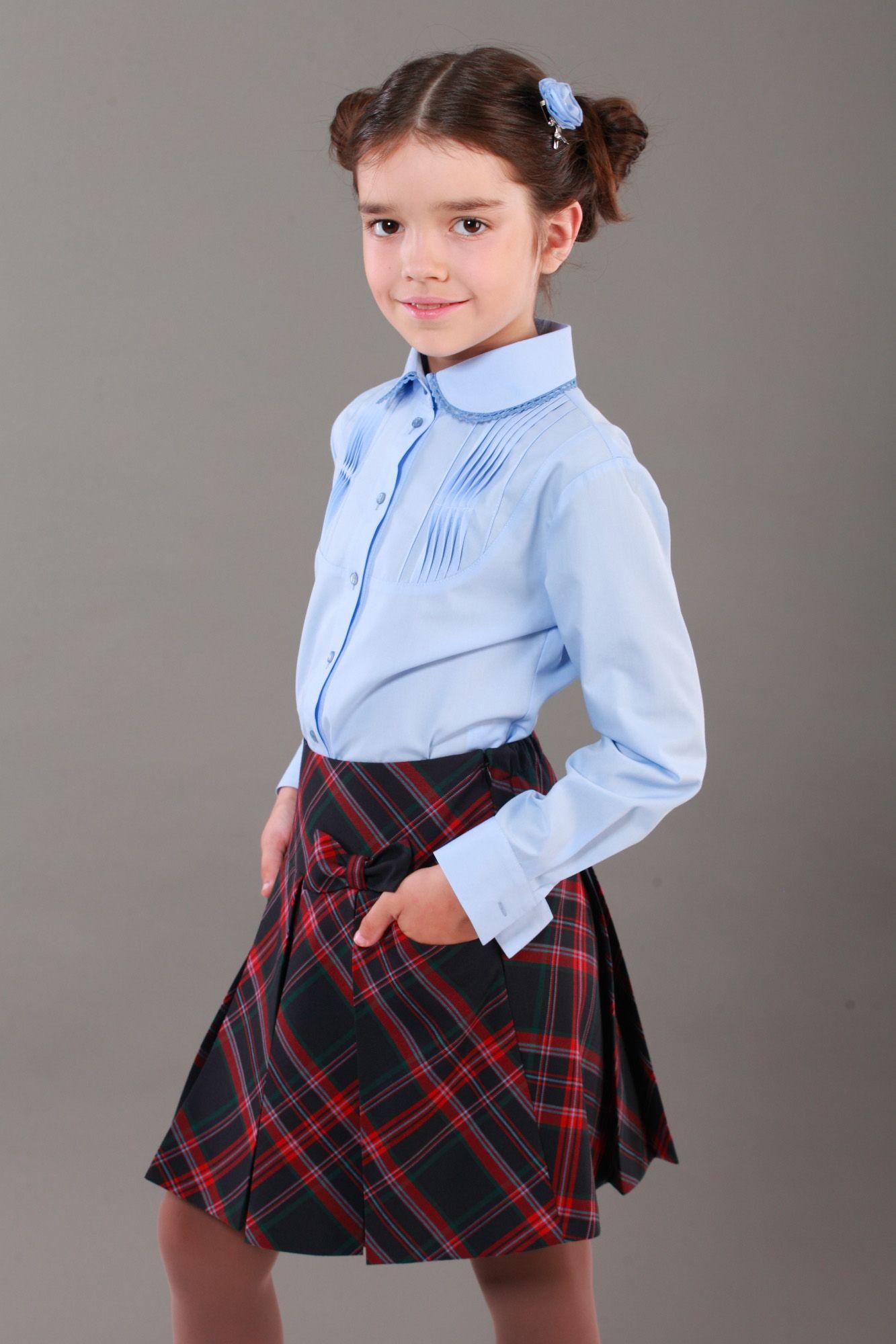 Дитячий одяг нашого виробництва  0779f4c09a6b4