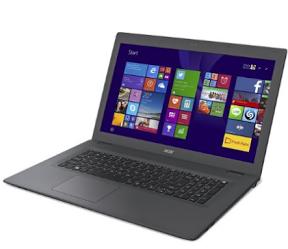 Acer Aspire E5-522G drivers download for Windows 10 64bit Windows