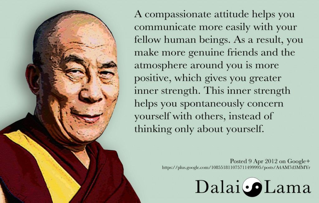 imgur.com | Beautiful quotes, Dalai lama, Quotes