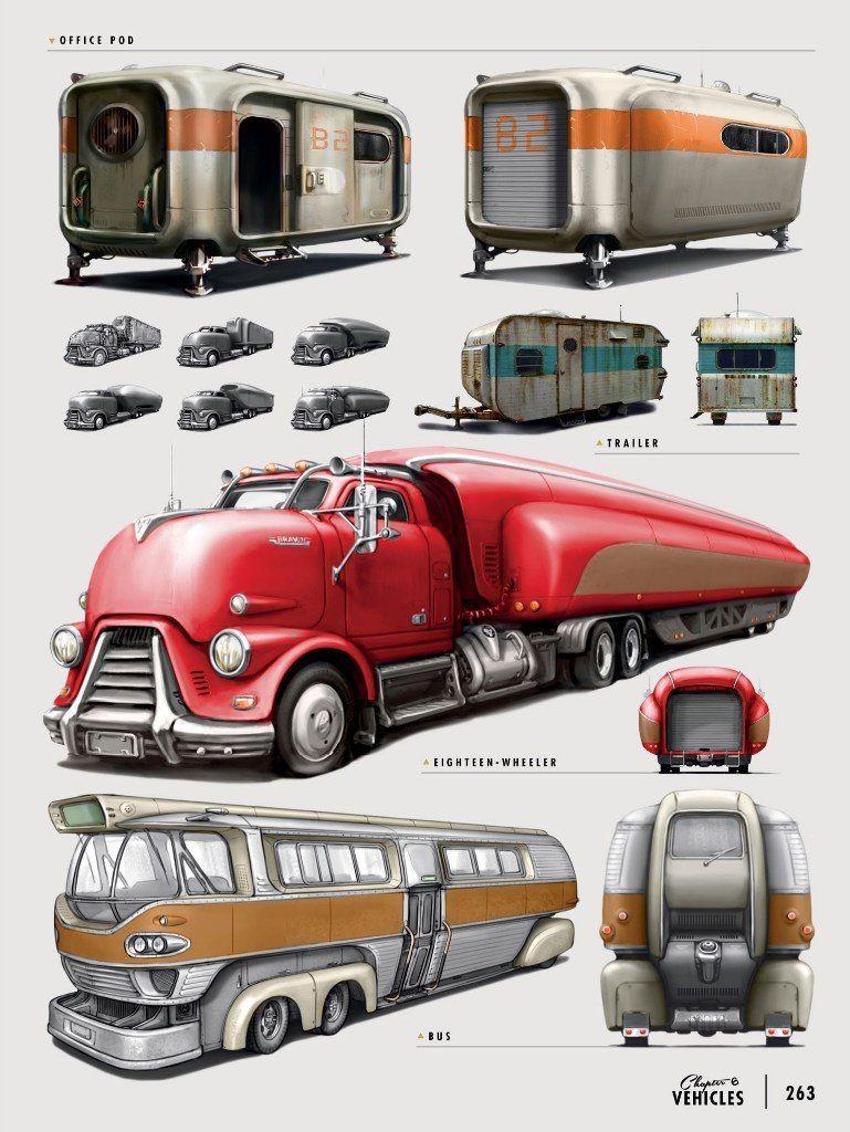 the art of fallout 4 xbox games pinterest jeux vid os jeu et id e de g nie. Black Bedroom Furniture Sets. Home Design Ideas