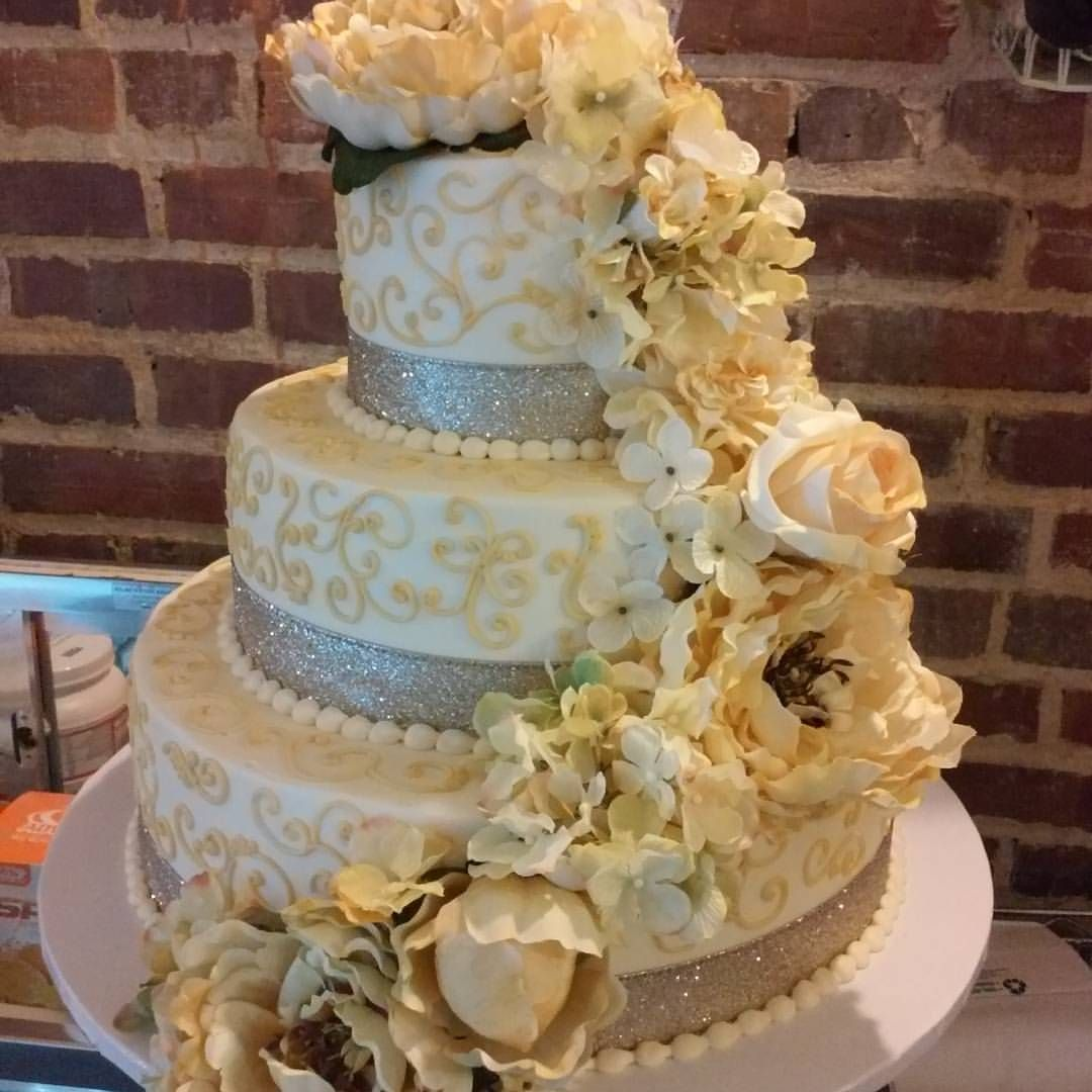 baby cakes bakery porterdale