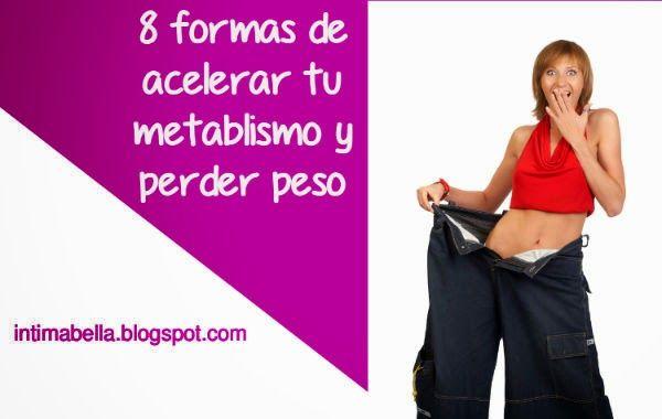 Metabolismo en los carbohidratos