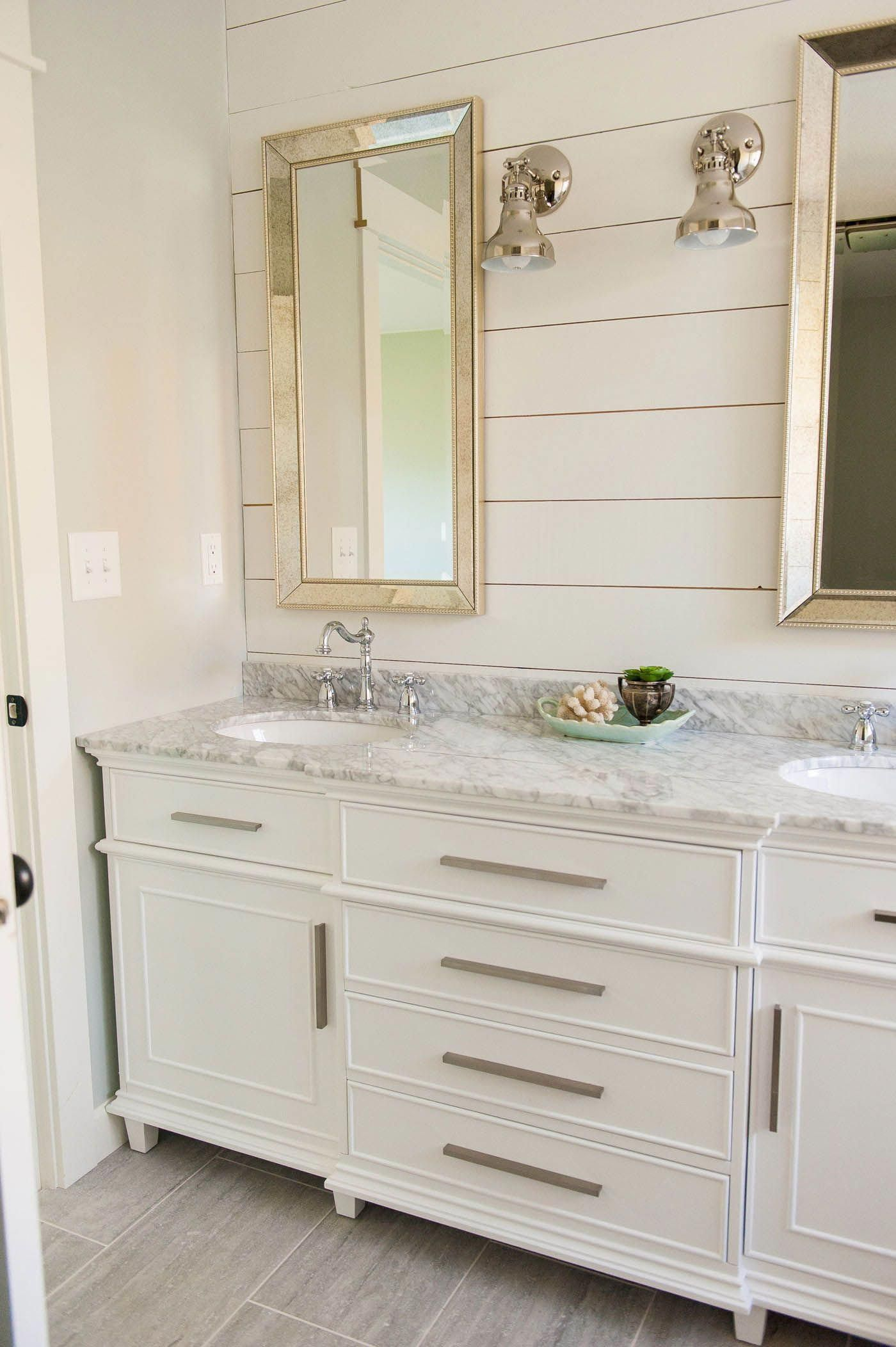 The Ultimate Guide To Buying A Bathroom Vanity Budget Bathroom Remodel Stylish Bathroom Bathrooms Remodel