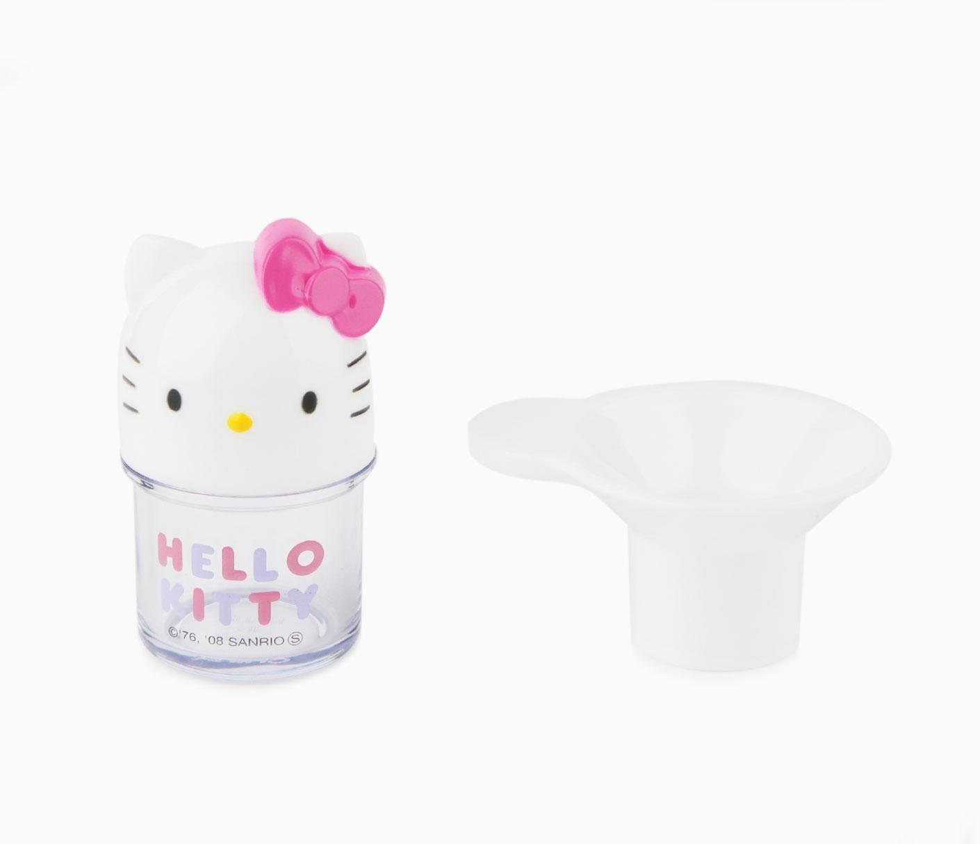Hello Kitty Mini Seasoning Container: Picnic | Sanrio Kitchen ...