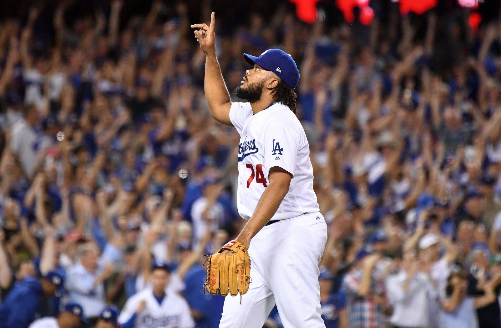 Los Angeles Times Dodgers baseball, Dodgers, La dodgers