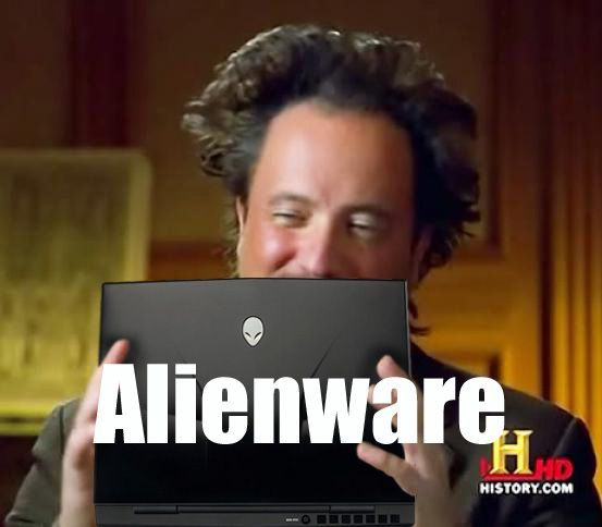 ancient aliens meme ancient aliens crazy hair guy