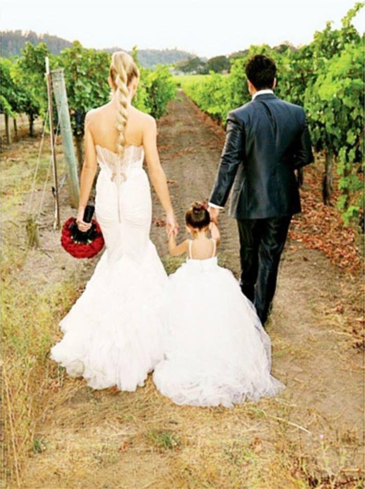 boda #agueda #aguedalopez #luisfonsi #fonsi #fonsito #wedding