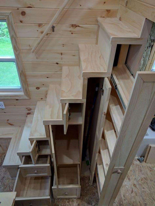 Photo of Oltre 20 idee per l'arredamento rustico della casa