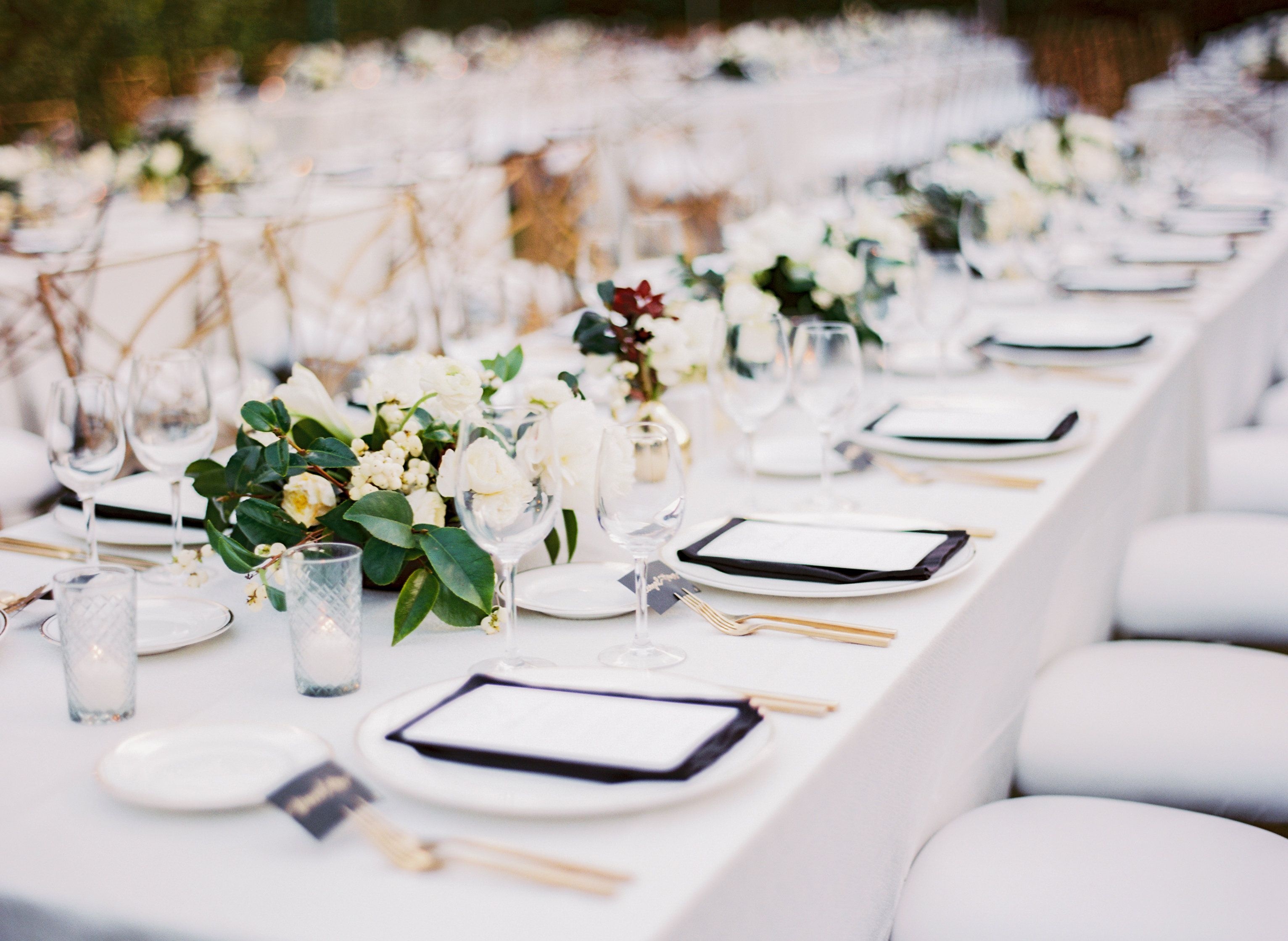 Esoteric Events | Parker Palm Springs Wedding | Sally Pinera ...