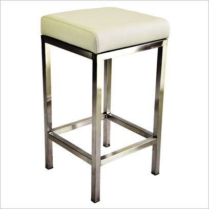 bar stool | Bar Stools | Pinterest