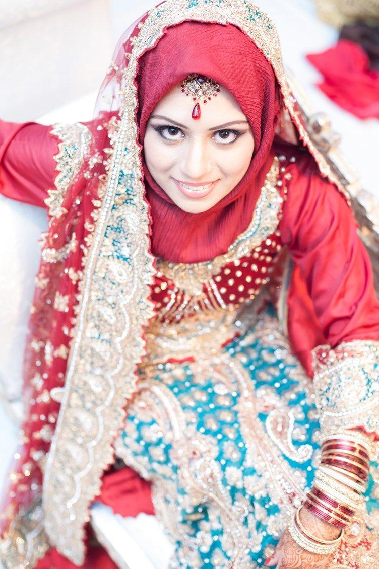 Pin de Susan Villegas en Wedding Themes & Photos we love ...