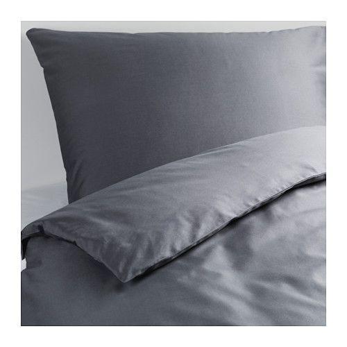 Hej Bei Ikea Osterreich Ikea Bettbezug Ikea Bett Und Bettbezug
