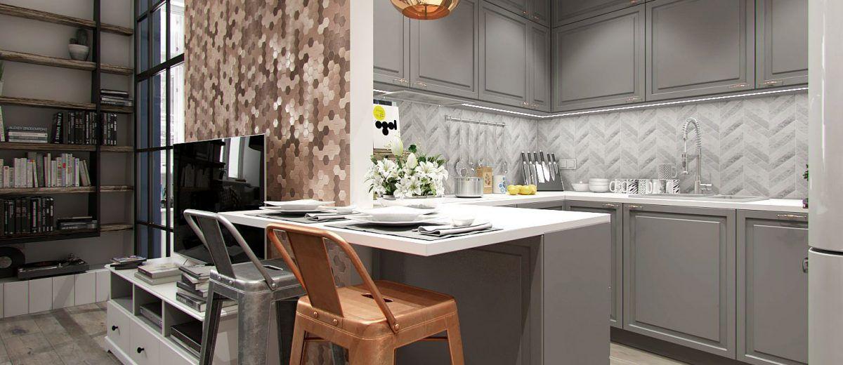 Produkty | IH - Internity Home