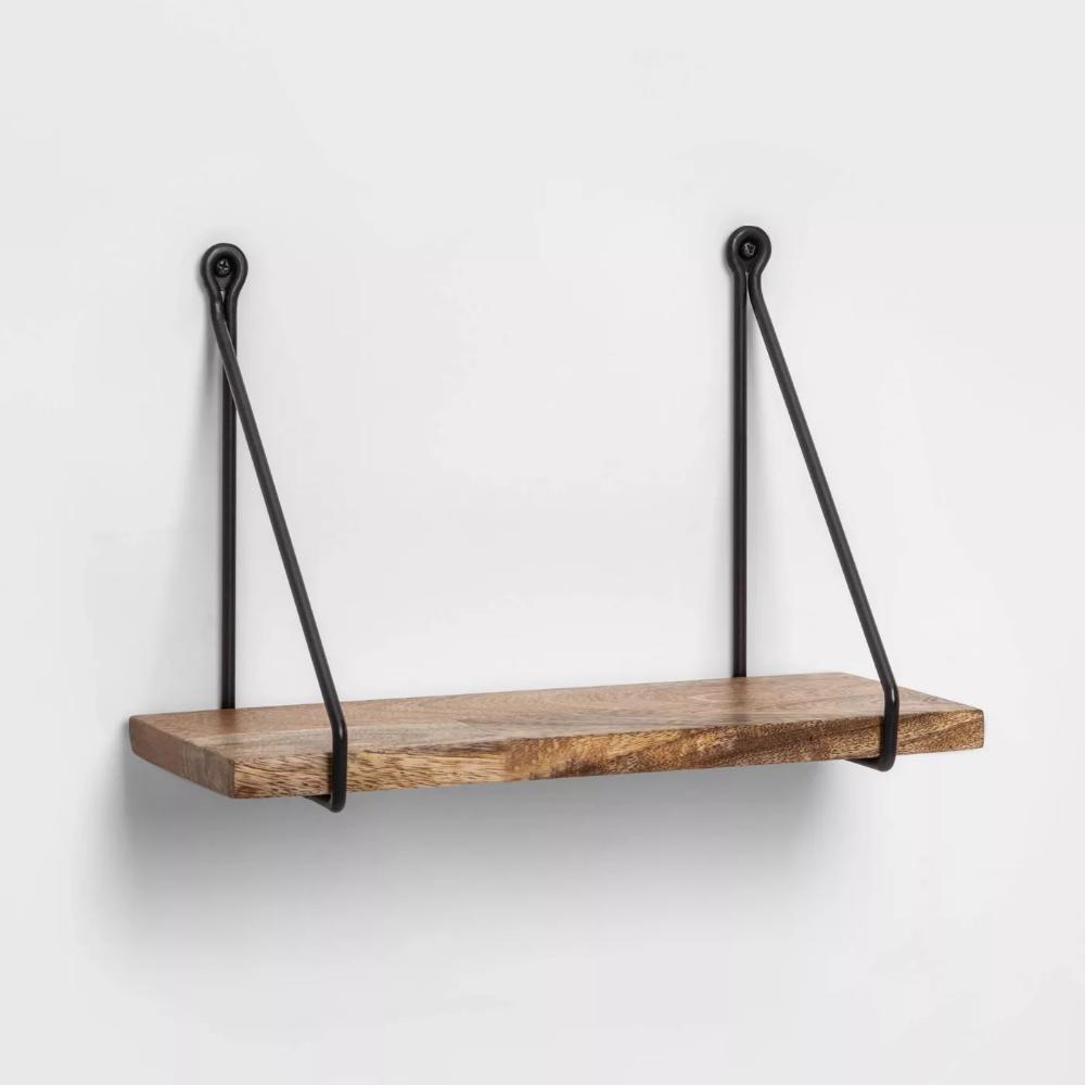 Pin On Woodlawn Design Inspiration