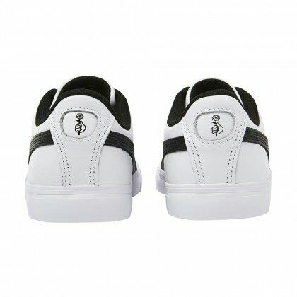 방탄소년단 아미 on | Star shoes, Bts puma shoes, Shoes