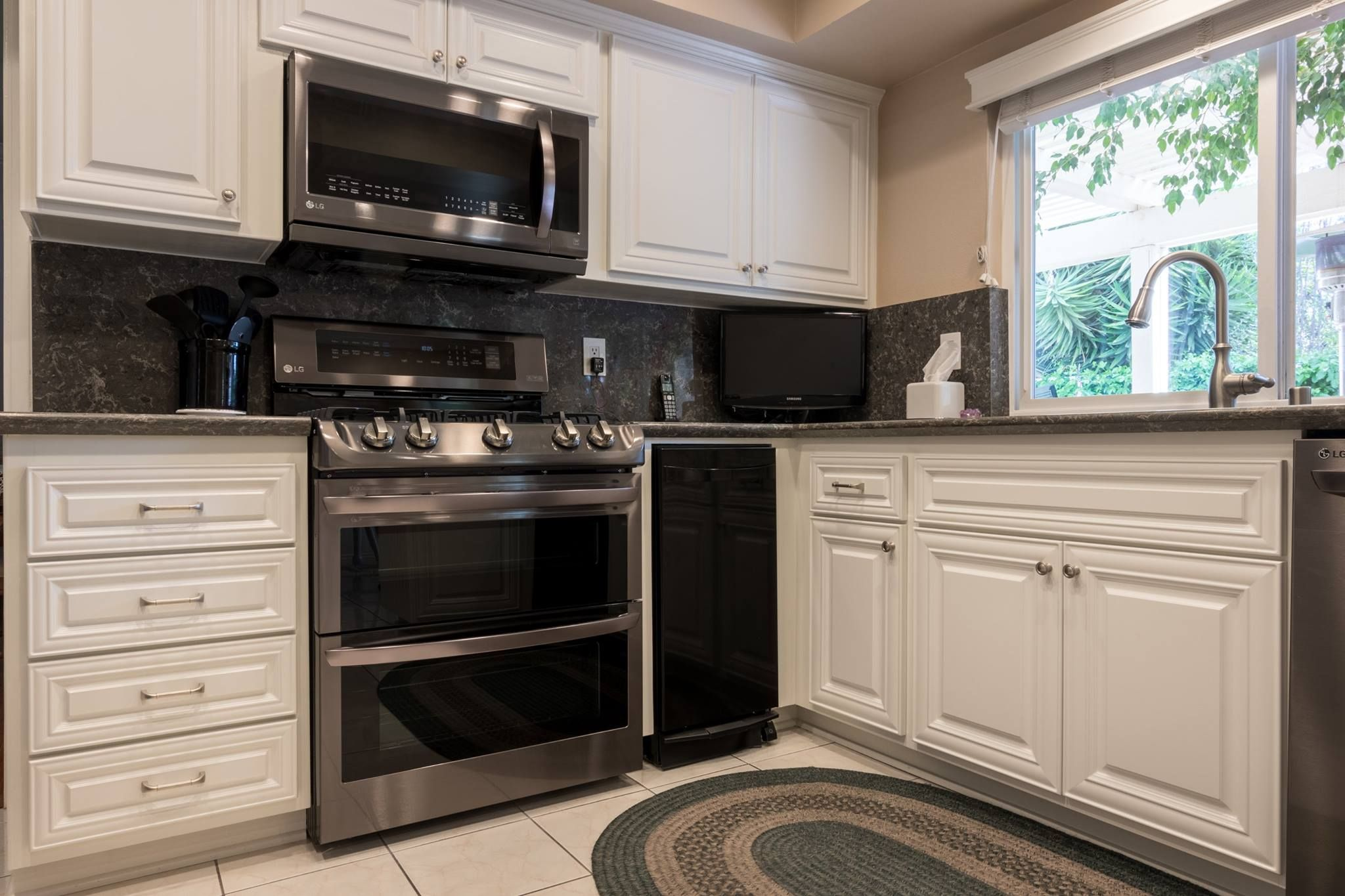 pin by 3 day kitchens on kitchen cabinet refacing ideas refacing kitchen cabinets kitchen on kitchen cabinets refacing id=74138