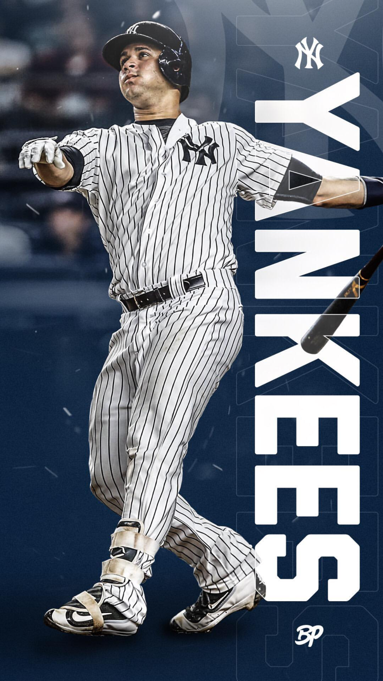 Gary Sanchez New York Yankees Baseball Yankees Baseball New York Yankees