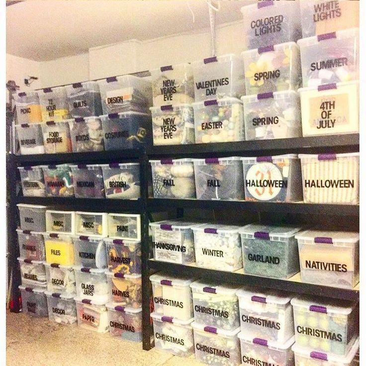 Keller Dekor. Entdecken Sie eine große Auswahl an trendigen Möbeln im Untergeschoss …