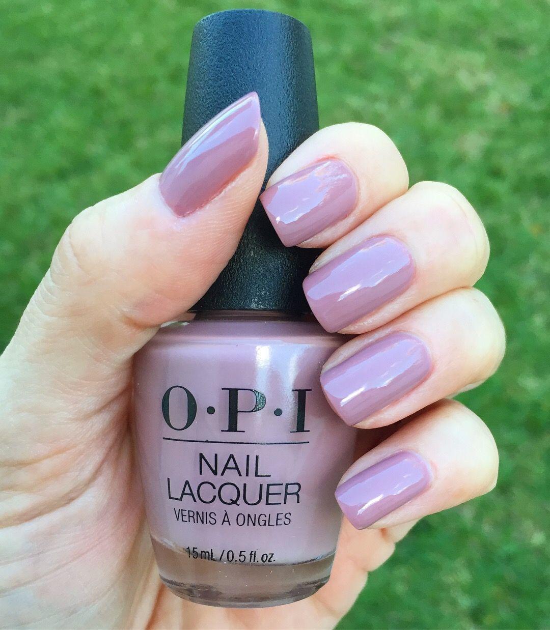 OPI Tickle My France-y   Nails, Nail art, Nail polish
