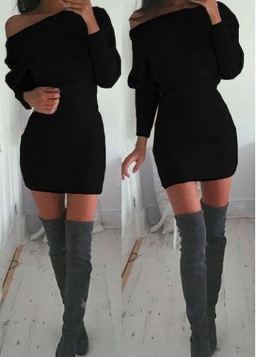 2a5abd8cdf2 wholesale cheap dresses