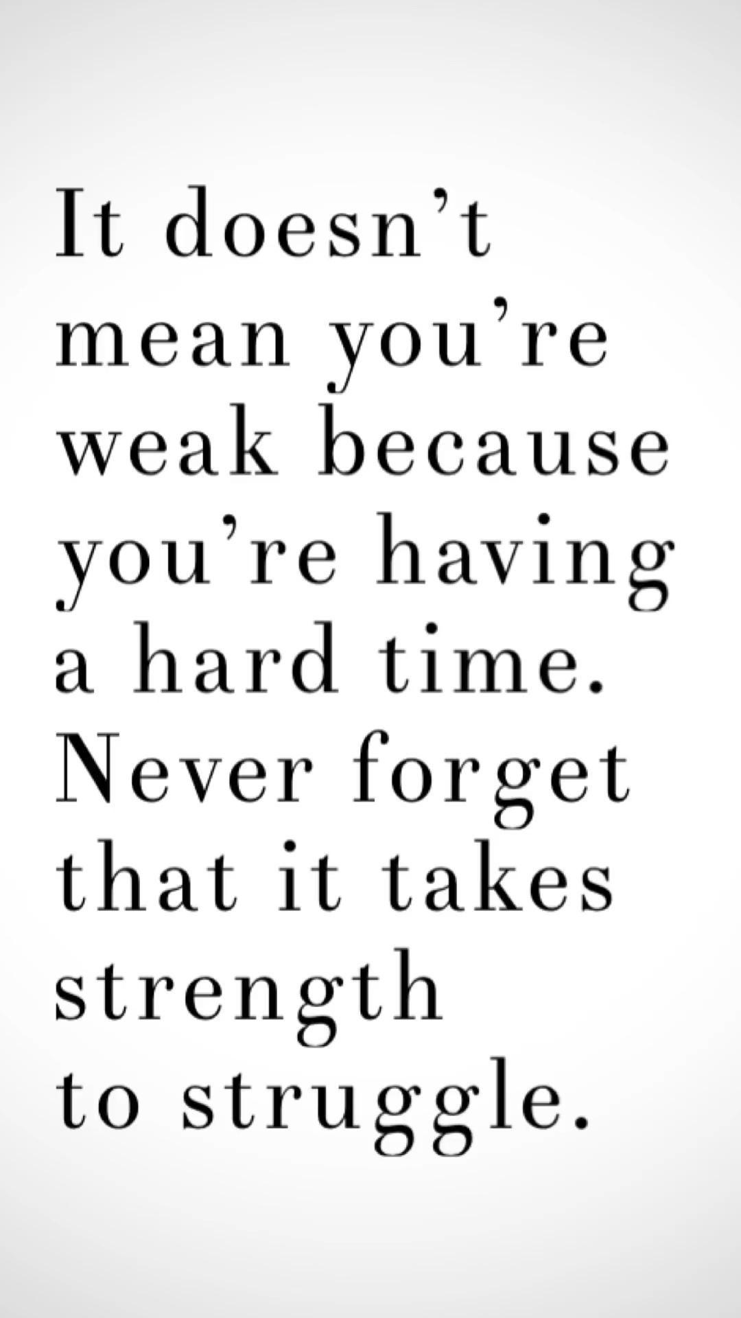 Motivational Inspirational Quotes