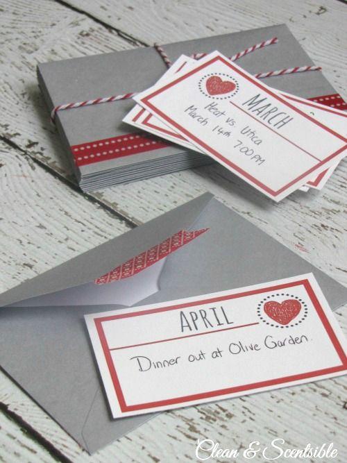 valentine 39 s day date nights tolle geschenke partner und. Black Bedroom Furniture Sets. Home Design Ideas