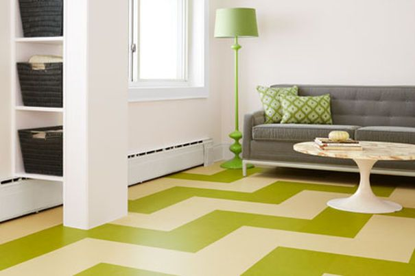 How To Clean Linoleum Floor Like A Pro Hi Glitz Cleaning Products And Services Singapore Linoleum Flooring Clean Linoleum Floors Marmoleum