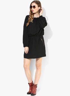 a295fe979ed Alia Bhatt For Jabong Women Clothing - Buy Tops, Jackets, Dresses Online