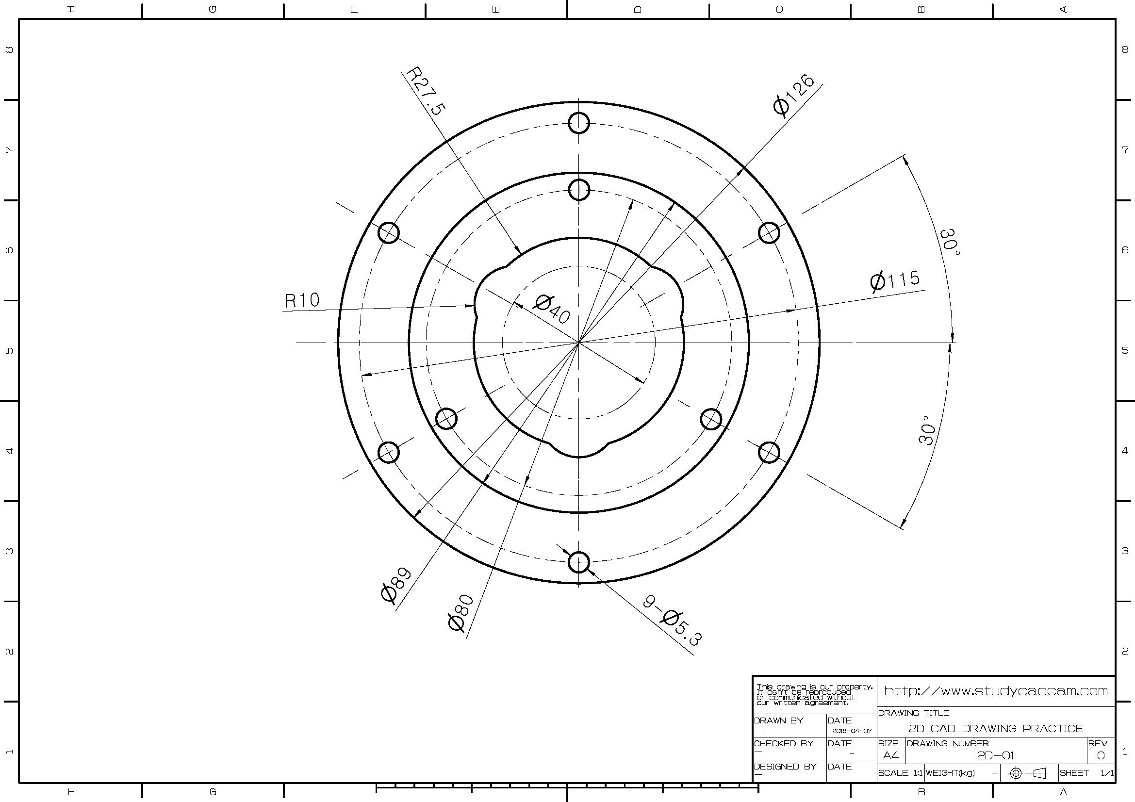Pin By Al Servicio On 2d Metric Engineering Drawings Autocad Autocad Drawing Bathroom Towel Decor