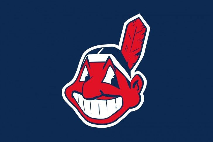 Cleveland Indians Chief Wahoo wallpapers | Sports