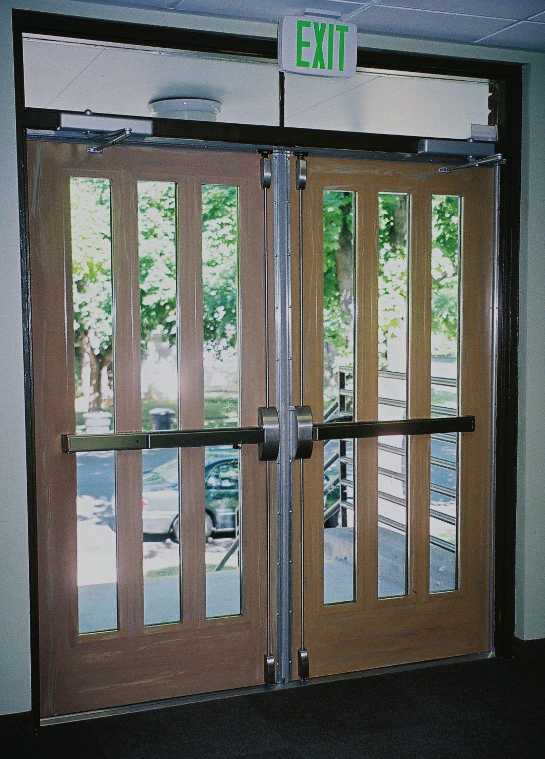 00217201007230948558643 Jpg 1062 1478 Metal Doors Exterior