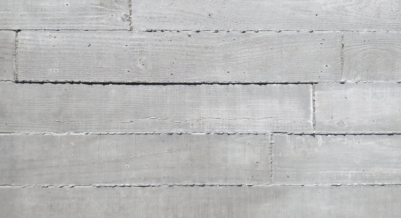 Board Form Concrete Concrete Wall Panels Exterior Wall Panels Board Formed Concrete